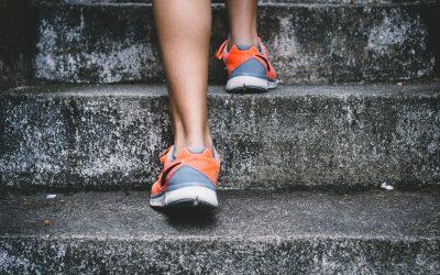 How Do I Start Exercising?